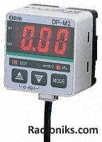 Std differential pressure sensor,0-2kPa