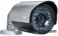 IR Vario 540 TVL outdoor camera