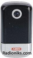 1.3 Megapixel Network Compact Camera