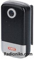 1.3 Megapixel WLAN Network Camera