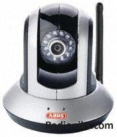 IR Swivel/Tilt VGA WLAN Network Camera