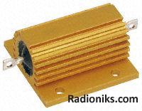 Резистор ARCOL, HS100, 2R2
