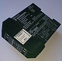 Электронные компоненты со склада в Москве можно выбрать и купить здесь со скидкой.
